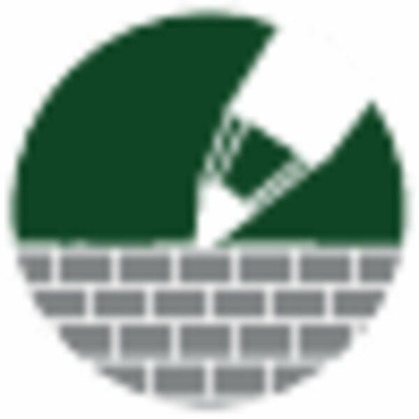 ACSA STB24 Ácsceruza zöld 24 mm