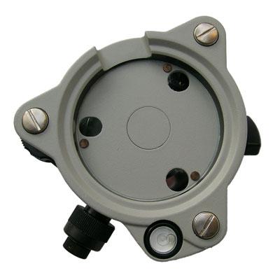 GSTA-5057 Műszertalp optikai vetítővel