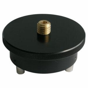 GSTA-5092 Forgatható prizma adapter műszertalphoz