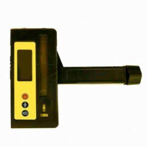 ZRB90 Érzékelő
